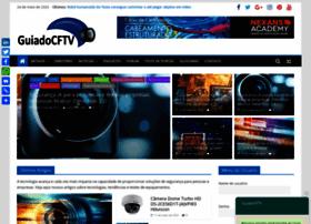 guiadocftv.com.br