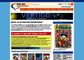 guiadosquadrinhos.com