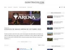 guiaytrucos.com