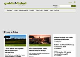 guide2dubai.com
