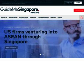 guidemesingapore.com