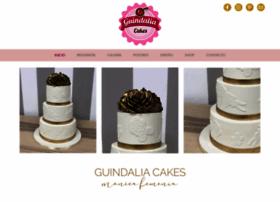 guindalia.com