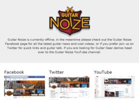 guitarnoize.com