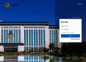 gujing.com.cn