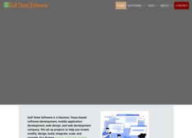 gulfstatesoftware.com