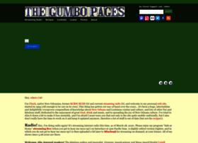 gumbopages.com