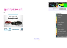 gunnyazo.vn