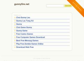 gunnyfire.net