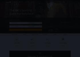 gunstar.co.uk