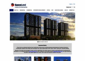guocoland.com