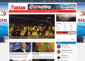 guzelvatan.com