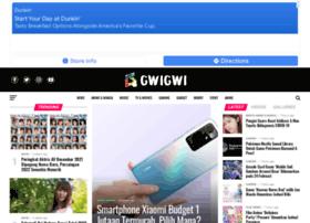 gwigwi.com