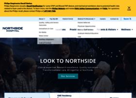 gwinnettmedicalcenter.org