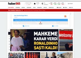 haber365.co
