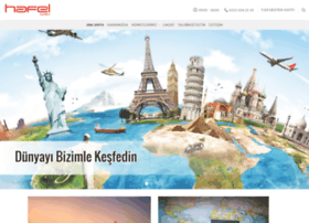 hafel.com