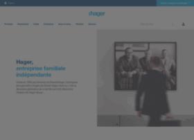 hager.fr