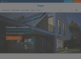 hager.nl