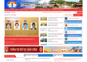haiduong.edu.vn