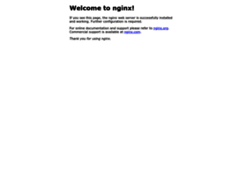 hairdirect.com