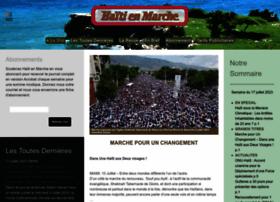 haitienmarche.com