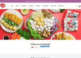 halifa-bobo.com
