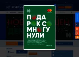 halkbank.com.mk
