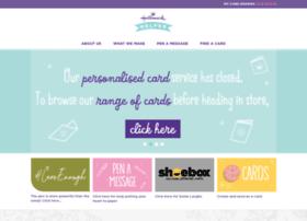 hallmarkcards.com.au