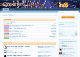 halongvip.com