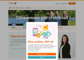 halsinglandssparbank.se