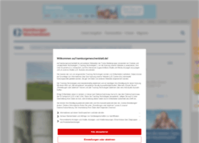 hamburger-wochenblatt.de