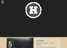 hamptonaffiliates.com