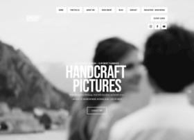handcraftpictures.com