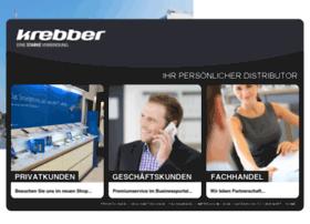 handel.krebber.com