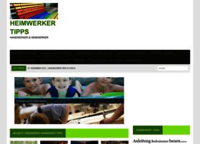 handwerker-heimwerker.de