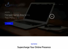 hangad.net