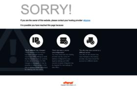 hanifharoon.com