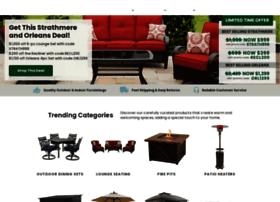 hanover-products.com