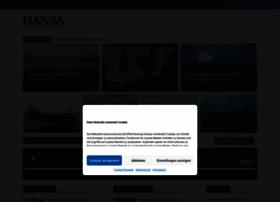hansa-online.de