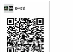 hao365.com
