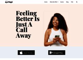 hapi.com