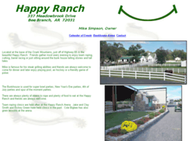 happyranch.net