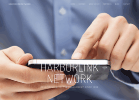 harborlink.net