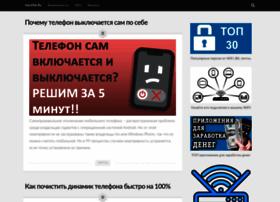 hardtek.ru