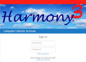 harmony.lcss.org