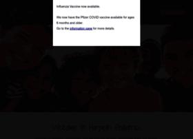 harpethpediatrics.com