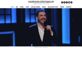 harrisongreenbaum.com