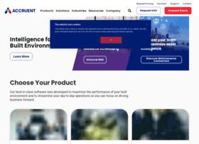 harvestdatasystems.com