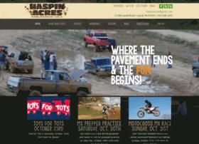haspinacres.com