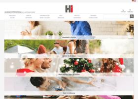 haushalt-international.de