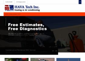 havatechinc.com